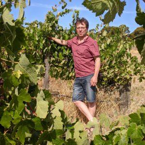 Jacques Audras Fine Wines