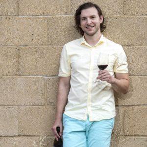 Ludo Wines