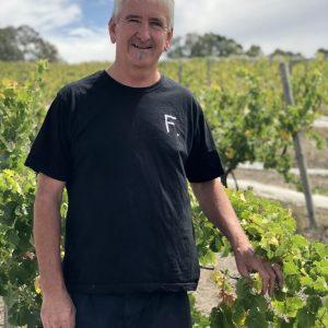 Flaxman Wines
